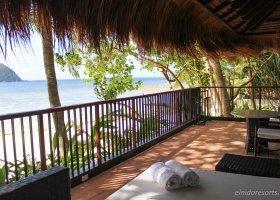 filipiny-hotel-pangulasian-island-resort-079.jpg