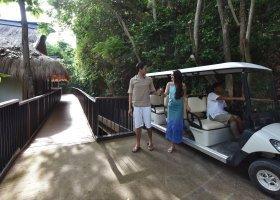 filipiny-hotel-pangulasian-island-resort-080.jpg