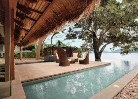 filipiny-hotel-pangulasian-island-resort-081.jpg