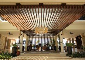 filipiny-hotel-pangulasian-island-resort-082.jpg