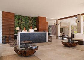 filipiny-hotel-pangulasian-island-resort-083.jpg