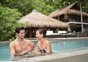 filipiny-hotel-pangulasian-island-resort-084.jpg