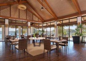 filipiny-hotel-pangulasian-island-resort-085.jpg