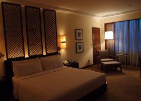 filipiny-hotel-peninsula-manila-002.jpg