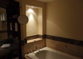 filipiny-hotel-peninsula-manila-003.jpg
