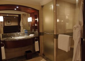 filipiny-hotel-peninsula-manila-004.jpg