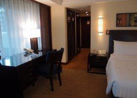 filipiny-hotel-peninsula-manila-005.jpg