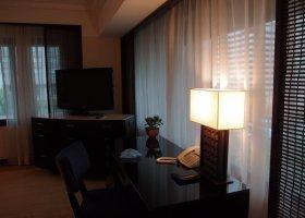 filipiny-hotel-peninsula-manila-006.jpg