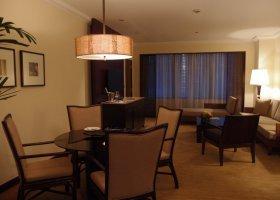 filipiny-hotel-peninsula-manila-007.jpg