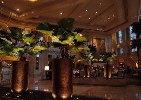 filipiny-hotel-peninsula-manila-009.jpg