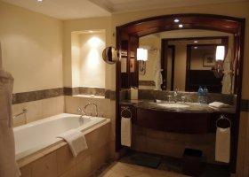 filipiny-hotel-peninsula-manila-011.jpg
