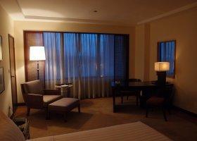 filipiny-hotel-peninsula-manila-012.jpg