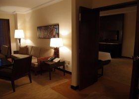 filipiny-hotel-peninsula-manila-014.jpg