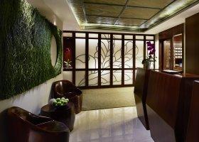 filipiny-hotel-peninsula-manila-016.jpg