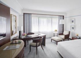 filipiny-hotel-peninsula-manila-019.jpg