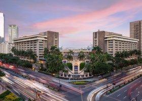 filipiny-hotel-peninsula-manila-021.jpg