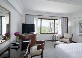 filipiny-hotel-peninsula-manila-022.jpg