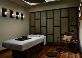 filipiny-hotel-peninsula-manila-025.jpg