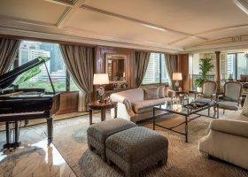 filipiny-hotel-peninsula-manila-027.jpg