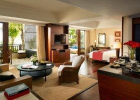 filipiny-hotel-shangri-la-s-boracay-043.jpg