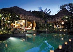 filipiny-hotel-shangri-la-s-boracay-044.jpg