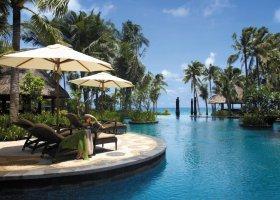 filipiny-hotel-shangri-la-s-boracay-045.jpg