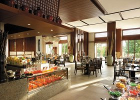 filipiny-hotel-shangri-la-s-boracay-046.jpg
