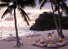 filipiny-hotel-shangri-la-s-boracay-047.jpg