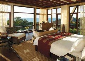 filipiny-hotel-shangri-la-s-boracay-048.jpg