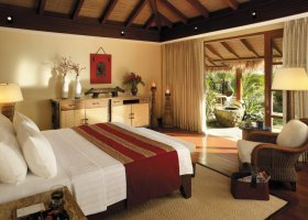 filipiny-hotel-shangri-la-s-boracay-049.jpg