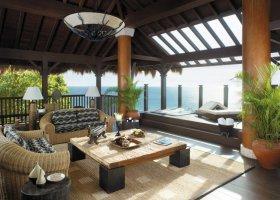 filipiny-hotel-shangri-la-s-boracay-050.jpg