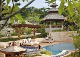 filipiny-hotel-shangri-la-s-boracay-054.jpg