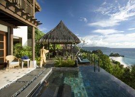 filipiny-hotel-shangri-la-s-boracay-056.jpg