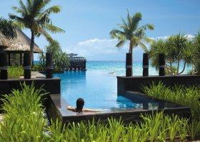 filipiny-hotel-shangri-la-s-boracay-057.jpg