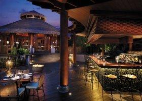 filipiny-hotel-shangri-la-s-boracay-058.jpg