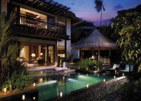 filipiny-hotel-shangri-la-s-boracay-059.jpg