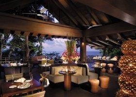 filipiny-hotel-shangri-la-s-boracay-060.jpg