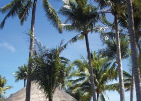 filipiny-hotel-shangri-la-s-boracay-061.jpg