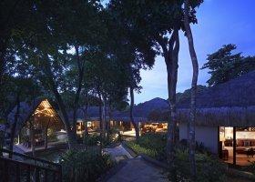 filipiny-hotel-shangri-la-s-boracay-062.jpg