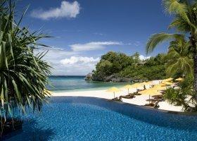 filipiny-hotel-shangri-la-s-boracay-063.jpg