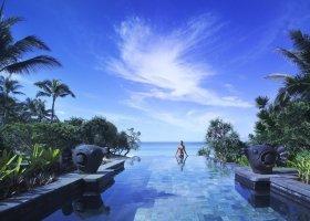 filipiny-hotel-shangri-la-s-boracay-064.jpg
