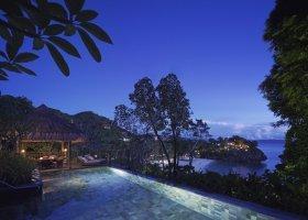 filipiny-hotel-shangri-la-s-boracay-065.jpg