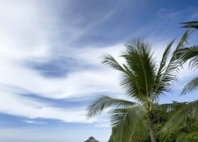 filipiny-hotel-shangri-la-s-boracay-066.jpg