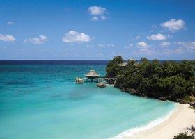 filipiny-hotel-shangri-la-s-boracay-067.jpg