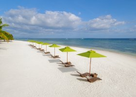 filipiny-hotel-south-palms-panglao-009.jpg