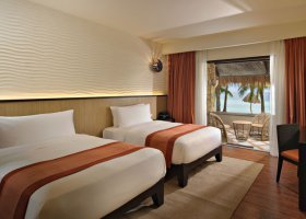 filipiny-hotel-south-palms-panglao-014.jpg