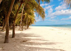 filipiny-hotel-south-palms-panglao-023.jpg