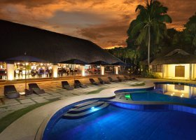 filipiny-hotel-south-palms-panglao-028.jpg