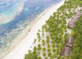 filipiny-hotel-south-palms-panglao-039.jpg