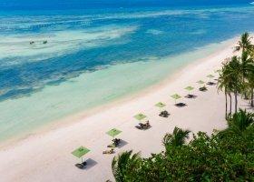 filipiny-hotel-south-palms-panglao-043.jpg